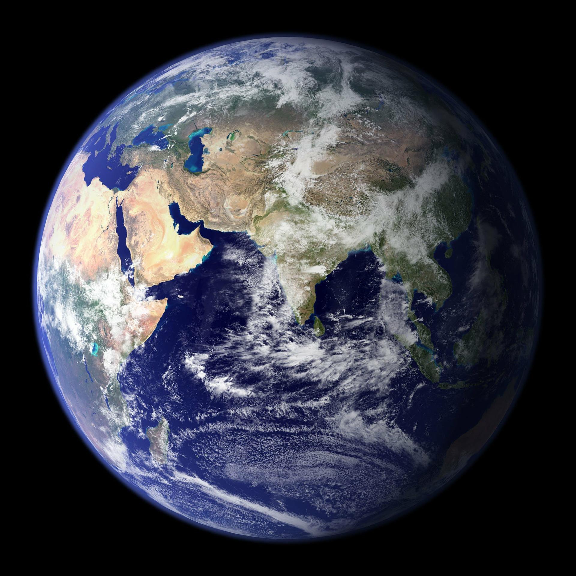 earth-11008_1920