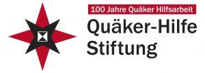 Quäker-Hilfe Stiftung