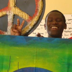 südafrika_peace_centre